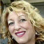 María Jesús Portillo Zaragoza