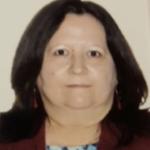 Nuria Calderer Pérez